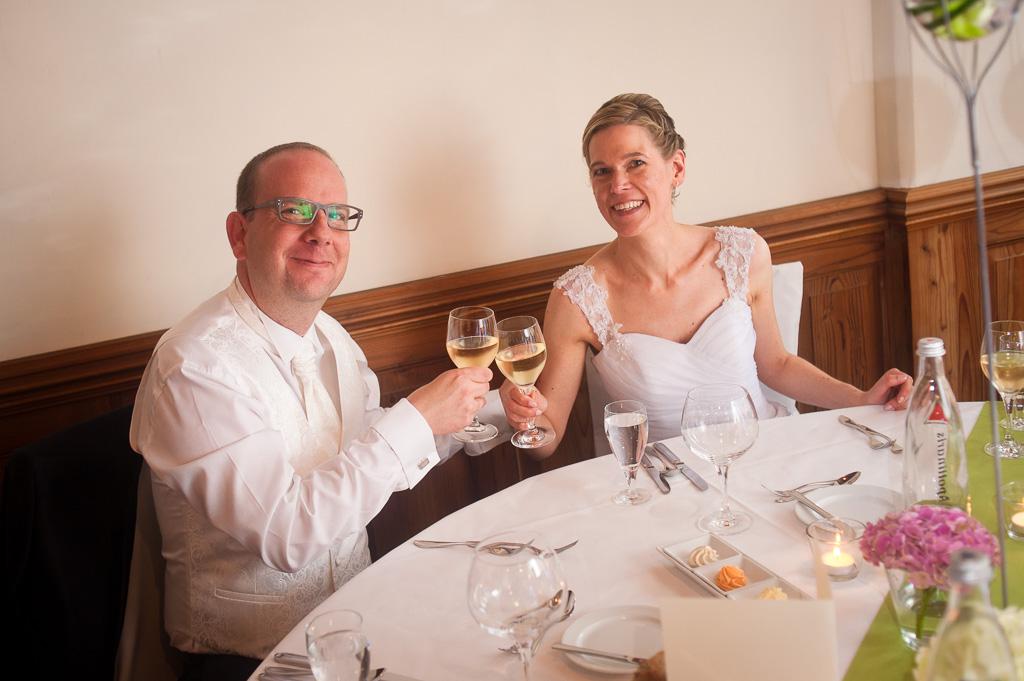 Hochzeitsfotos Romrod-37