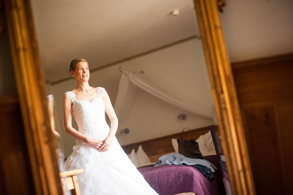 Hochzeitsfotos Romrod-8