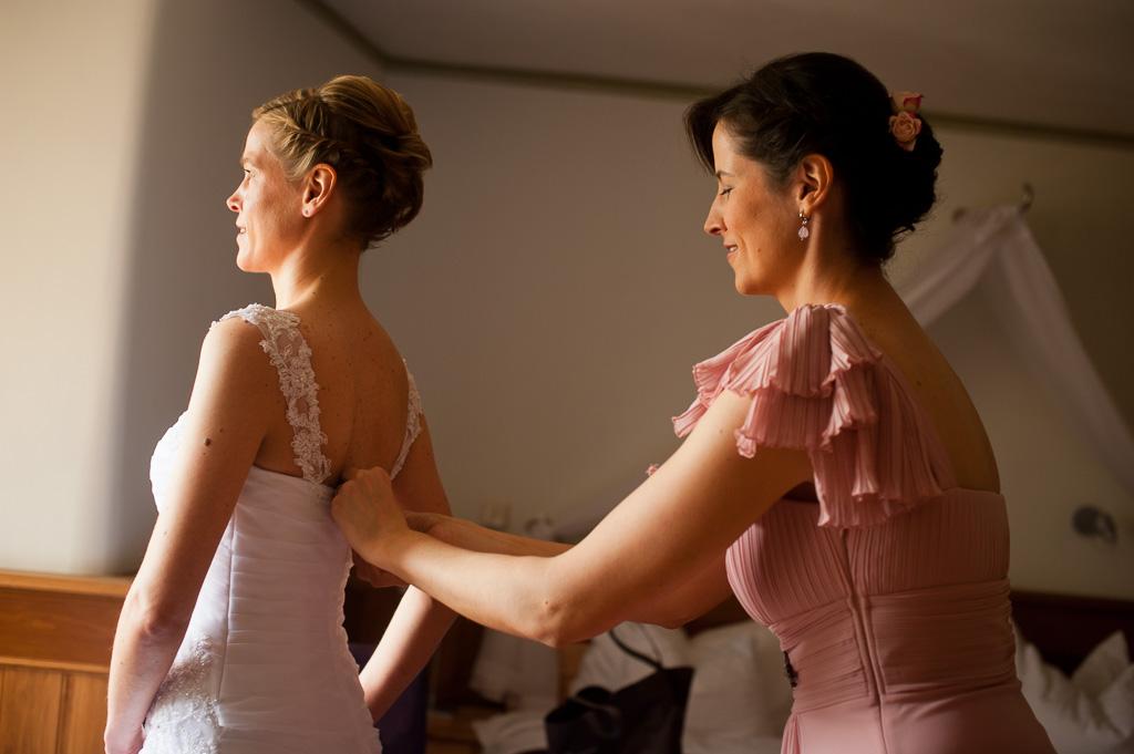 Hochzeitsfotos Romrod-9
