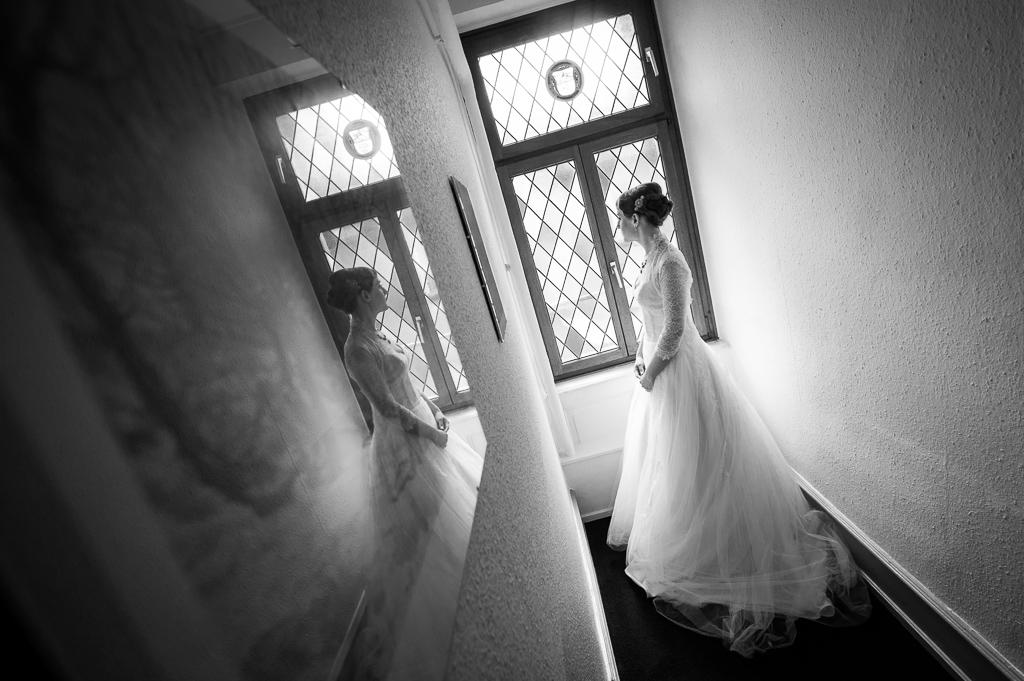 Hochzeit-am-Bodensee-1110