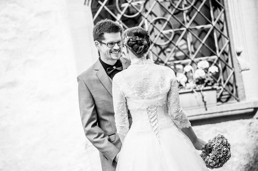 Hochzeit-am-Bodensee-1125