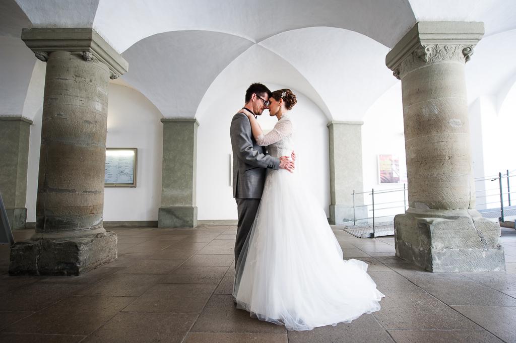 Hochzeit-am-Bodensee-1134