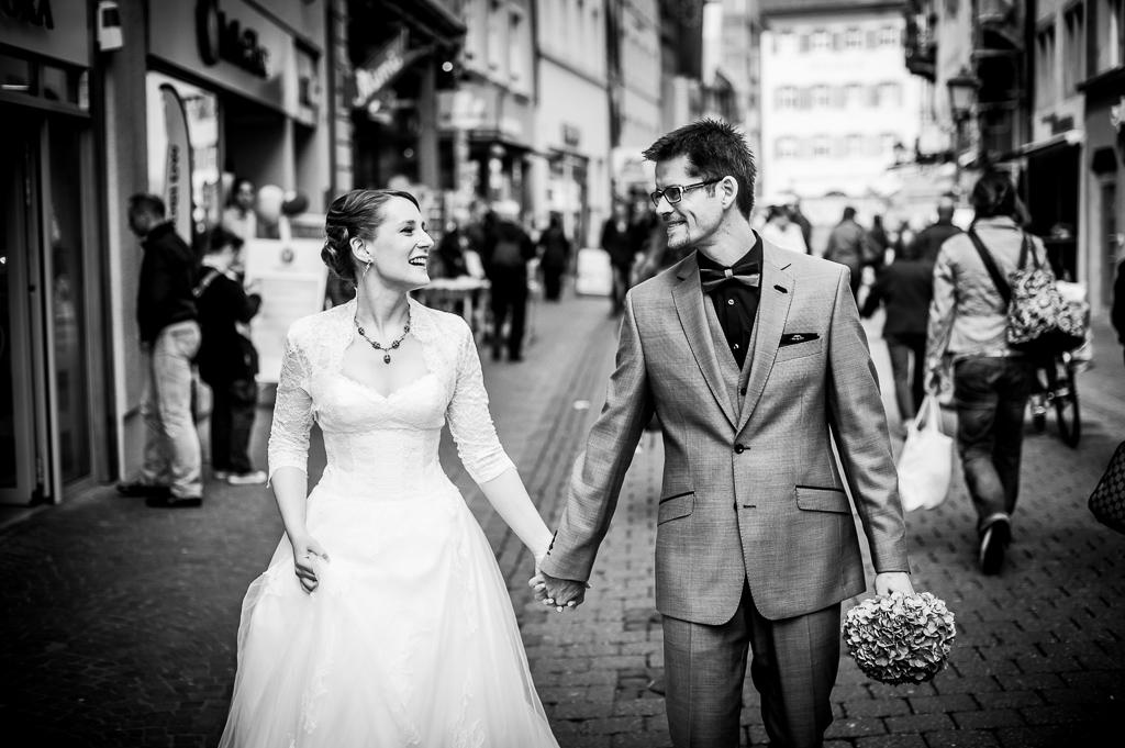 Hochzeit-am-Bodensee-1136