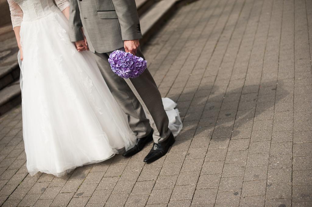 Hochzeit-am-Bodensee-1137