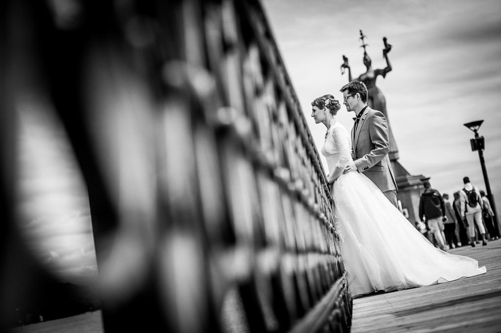 Hochzeit-am-Bodensee-1238