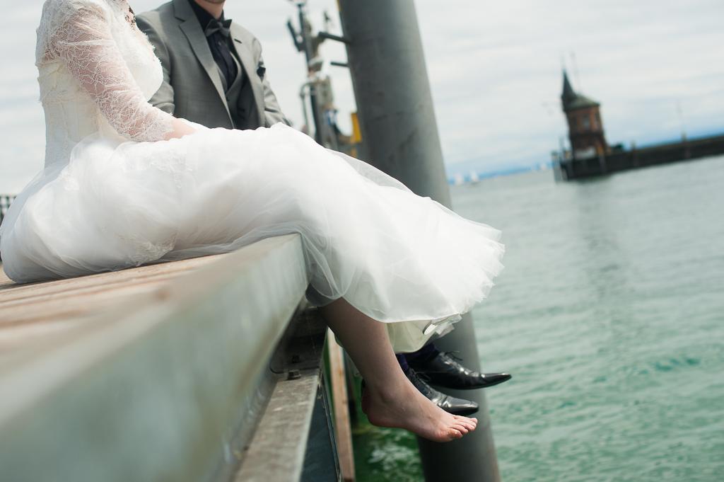 Hochzeit-am-Bodensee-1248