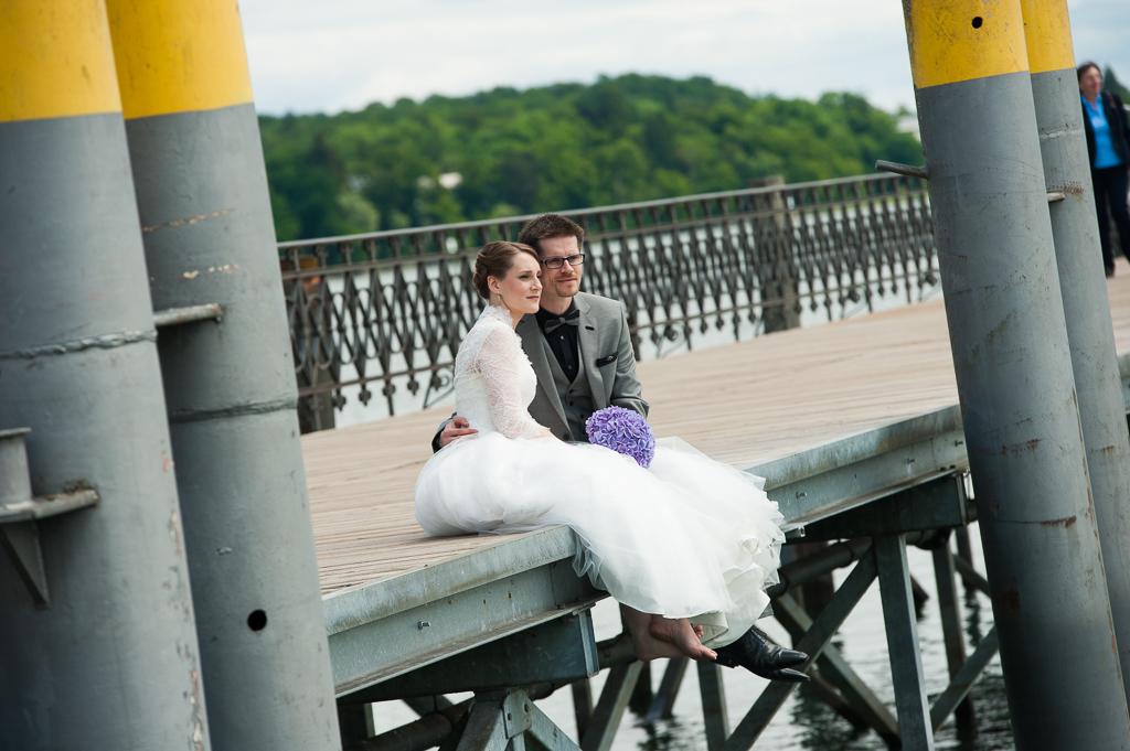 Hochzeit-am-Bodensee-1250-2