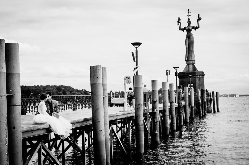 Hochzeit-am-Bodensee-1250
