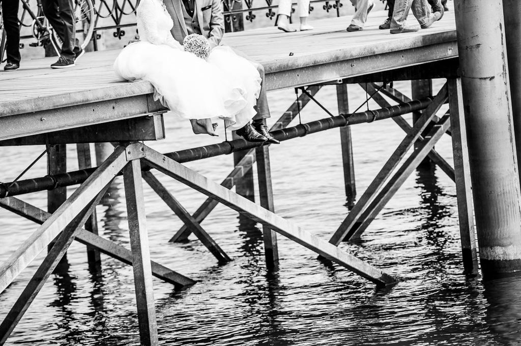 Hochzeit-am-Bodensee-1251