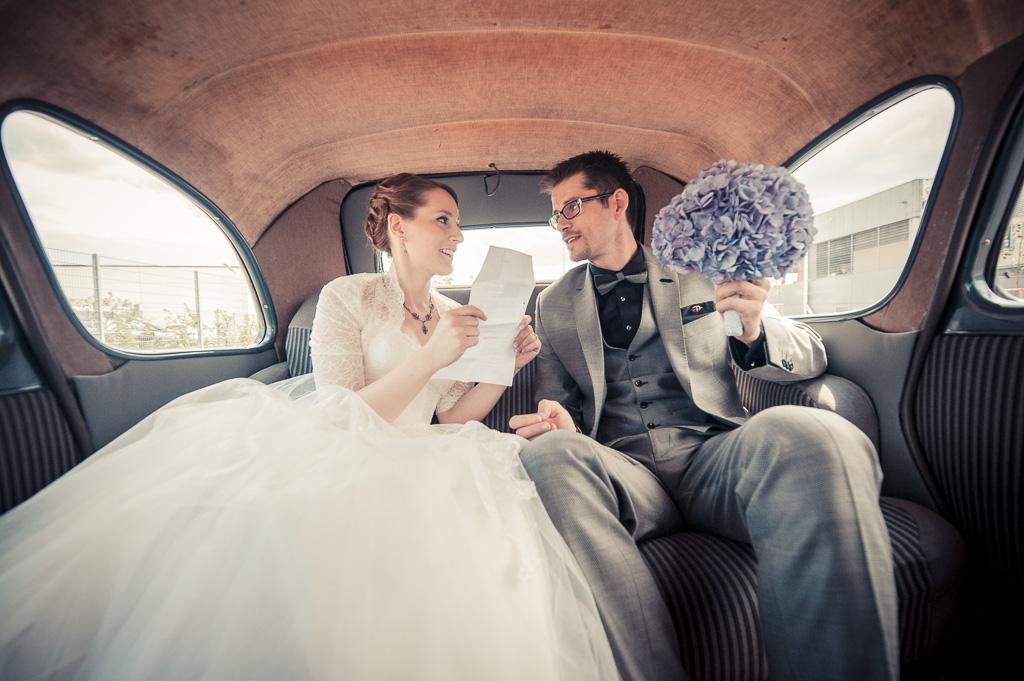 Hochzeit-am-Bodensee-1318
