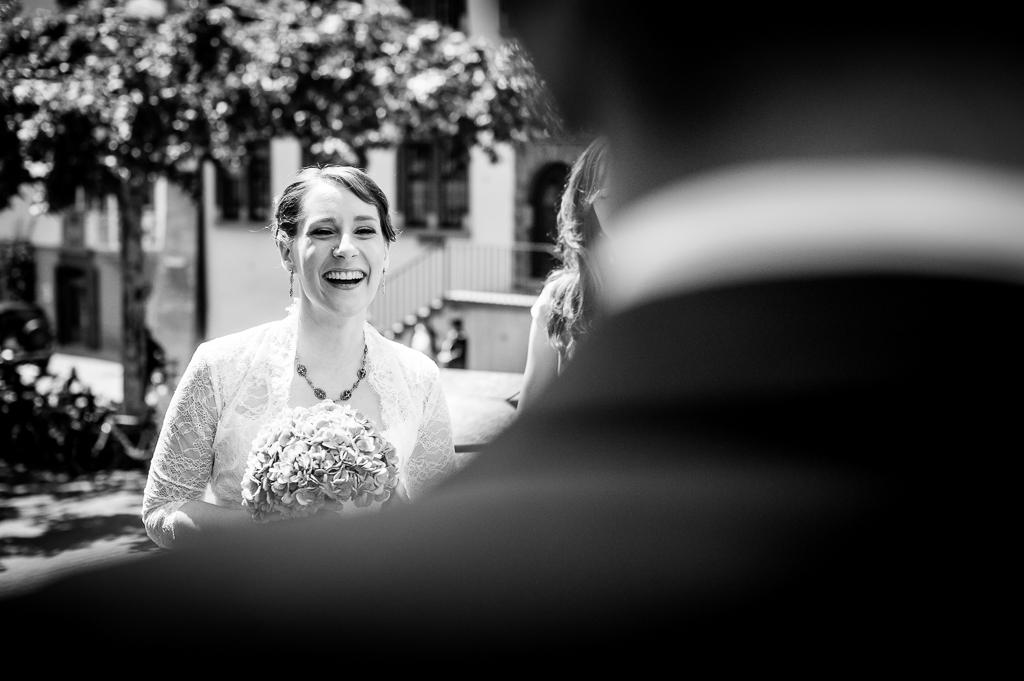 Hochzeit-am-Bodensee-1357