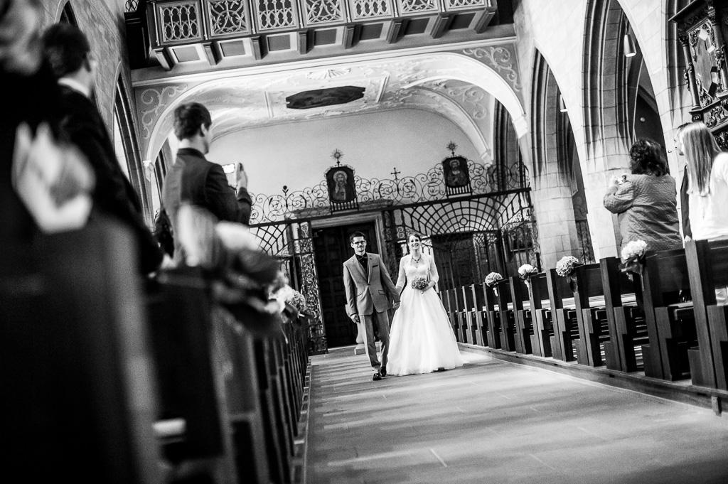 Hochzeit-am-Bodensee-1359
