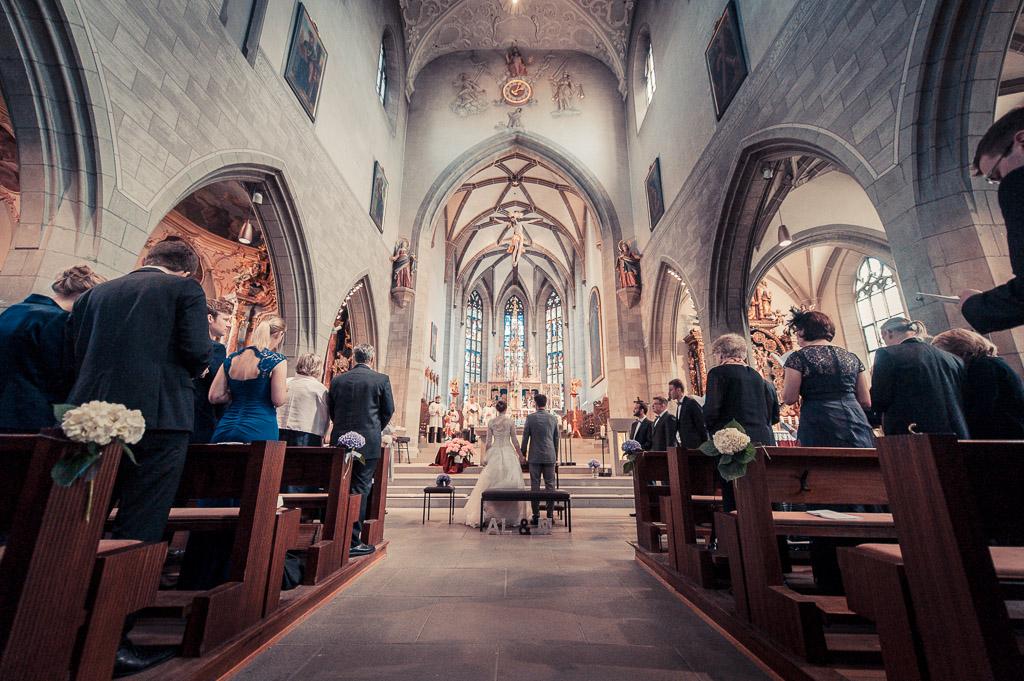 Hochzeit-am-Bodensee-1401