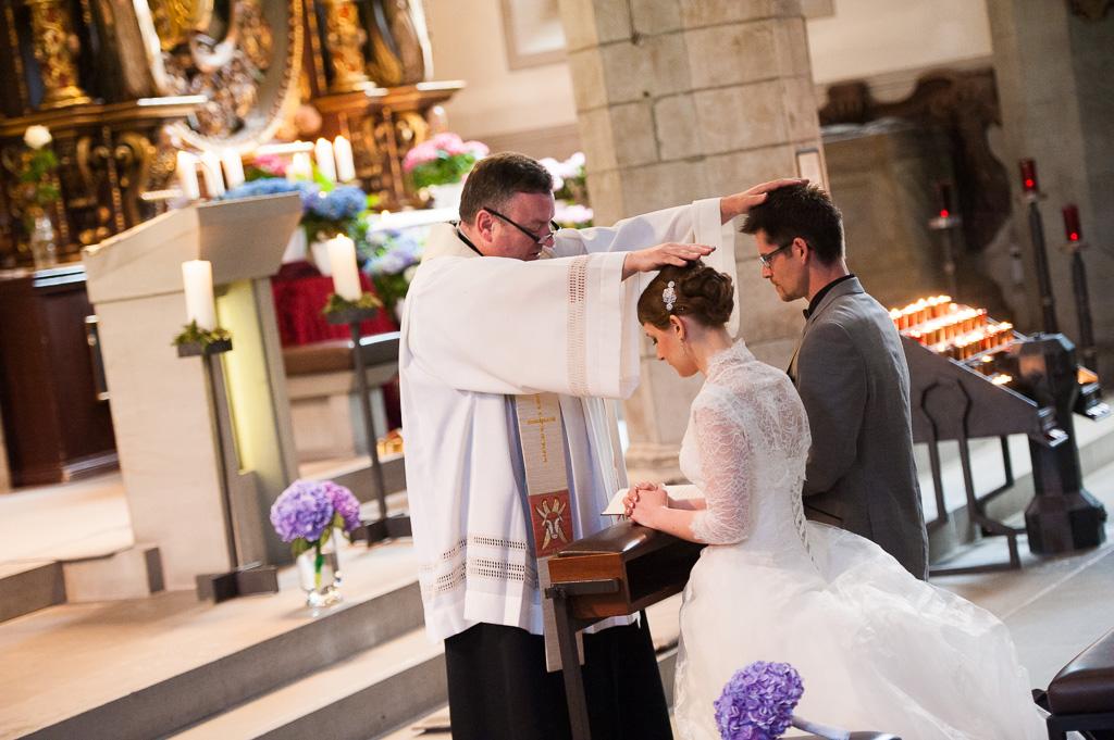 Hochzeit-am-Bodensee-1430