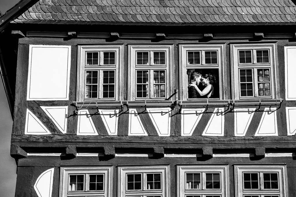 Winterhochzeit-2