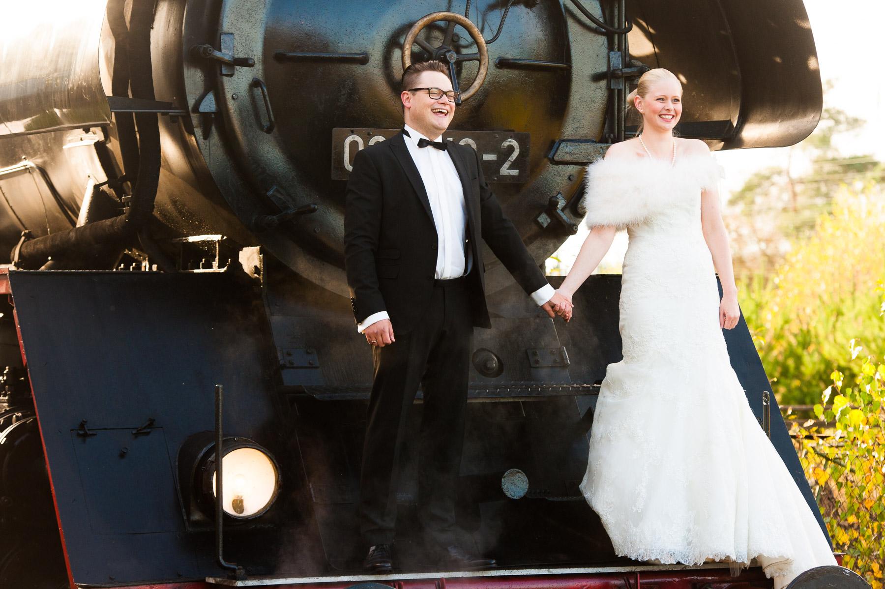 Hochzeitsbilder-nach-der-Hochzeit-1