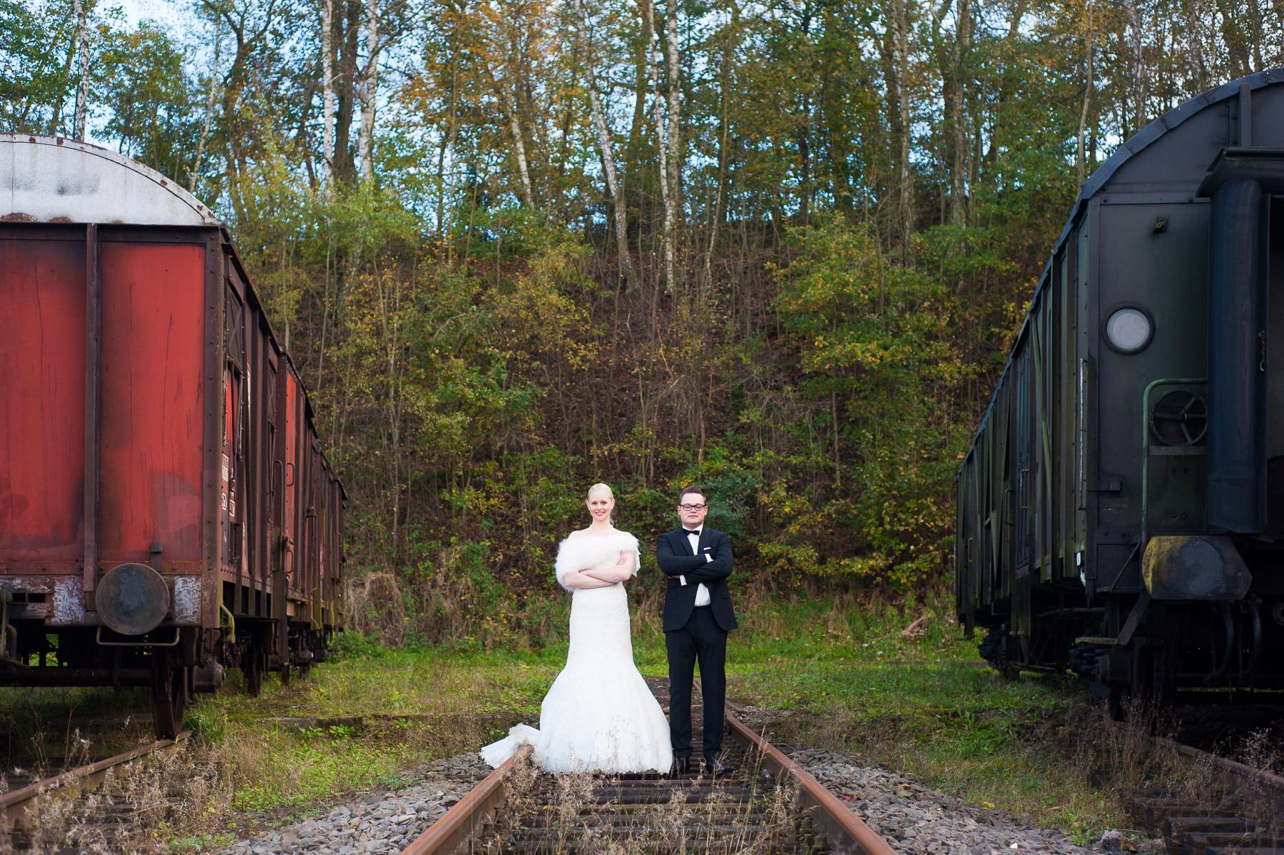 Hochzeitsbilder-nach-der-Hochzeit-11
