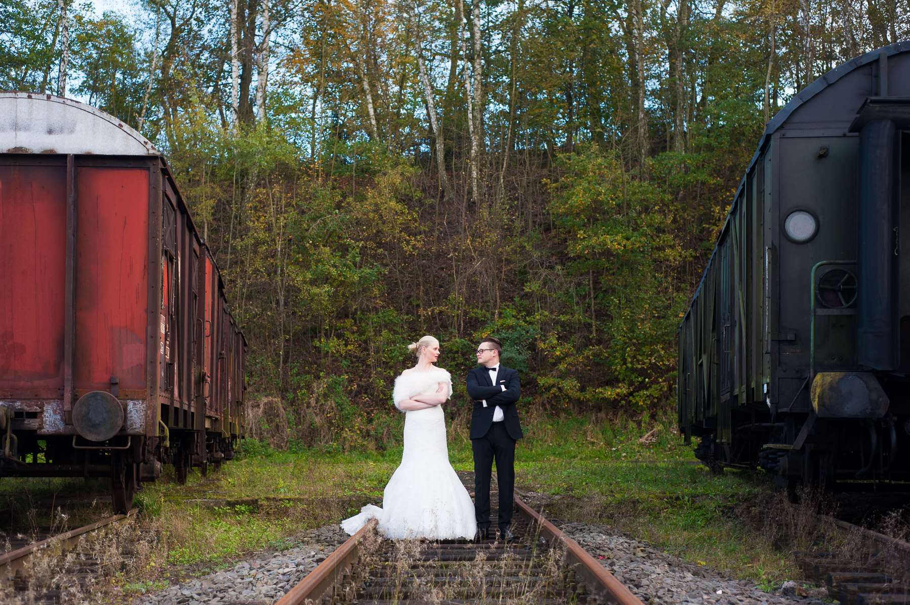 Hochzeitsbilder-nach-der-Hochzeit-12