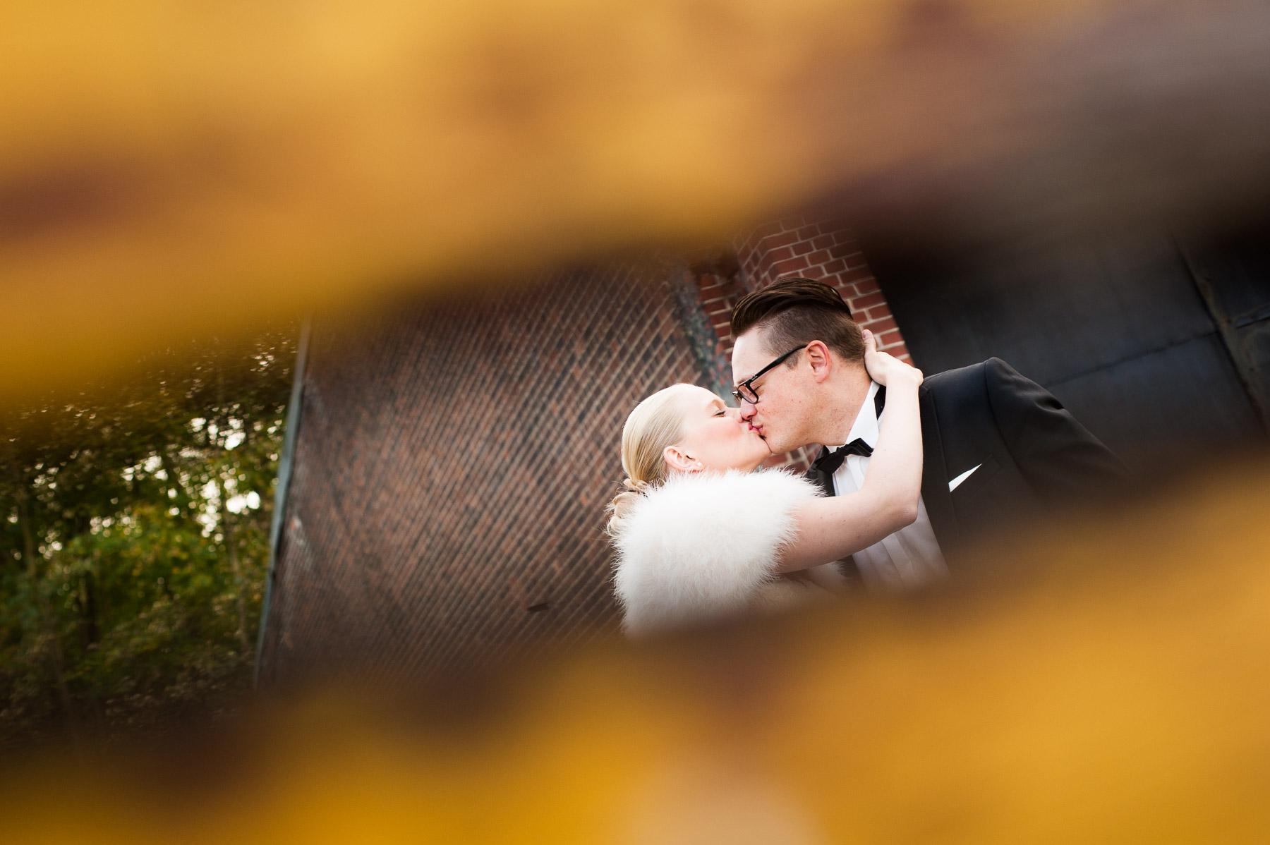 Hochzeitsbilder-nach-der-Hochzeit-13