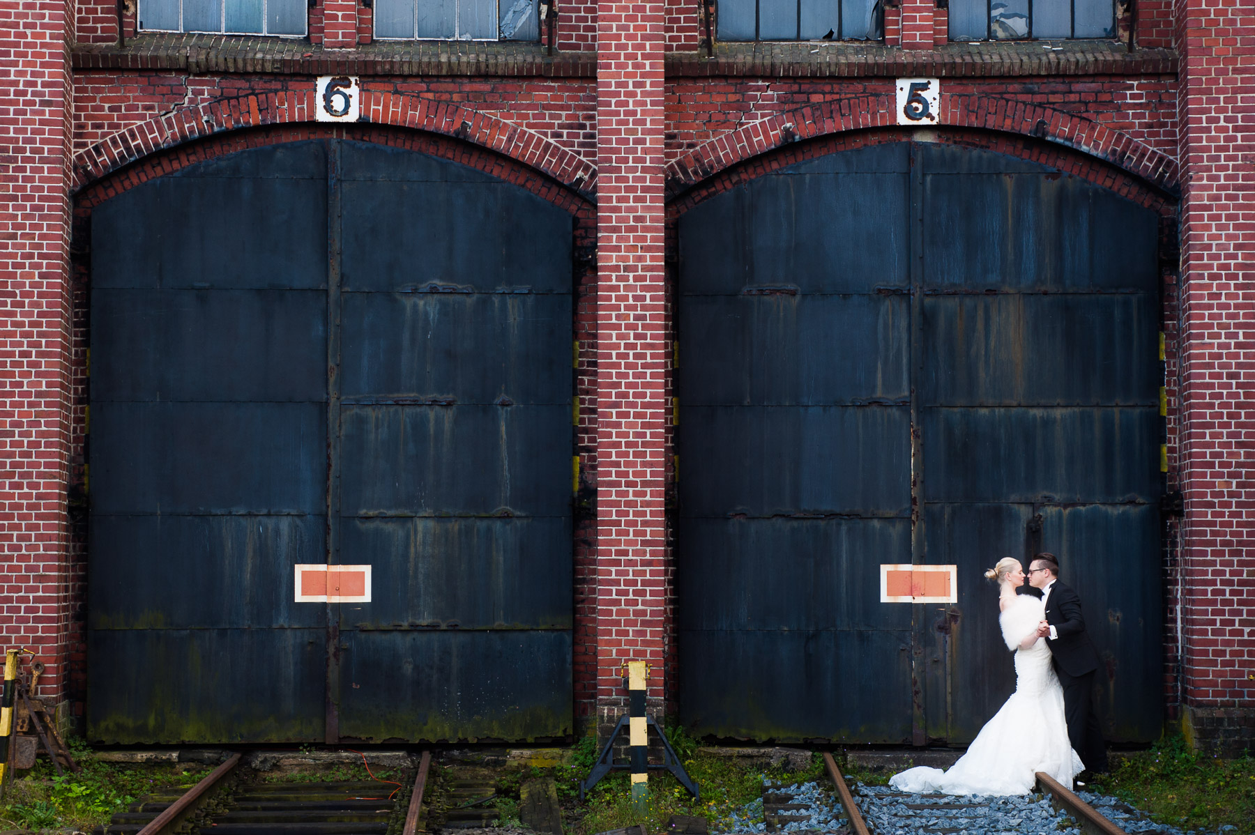 Hochzeitsbilder-nach-der-Hochzeit-14