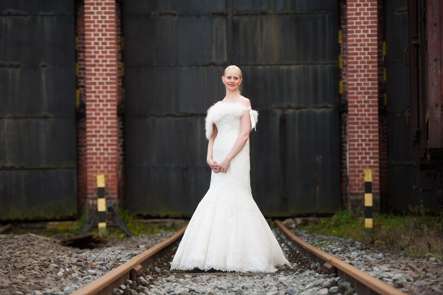 Hochzeitsbilder-nach-der-Hochzeit-15