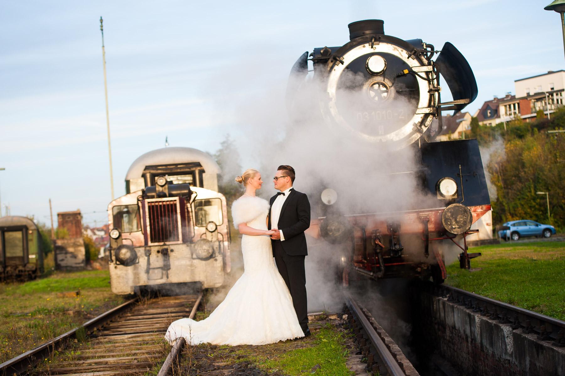 Hochzeitsbilder-nach-der-Hochzeit-16