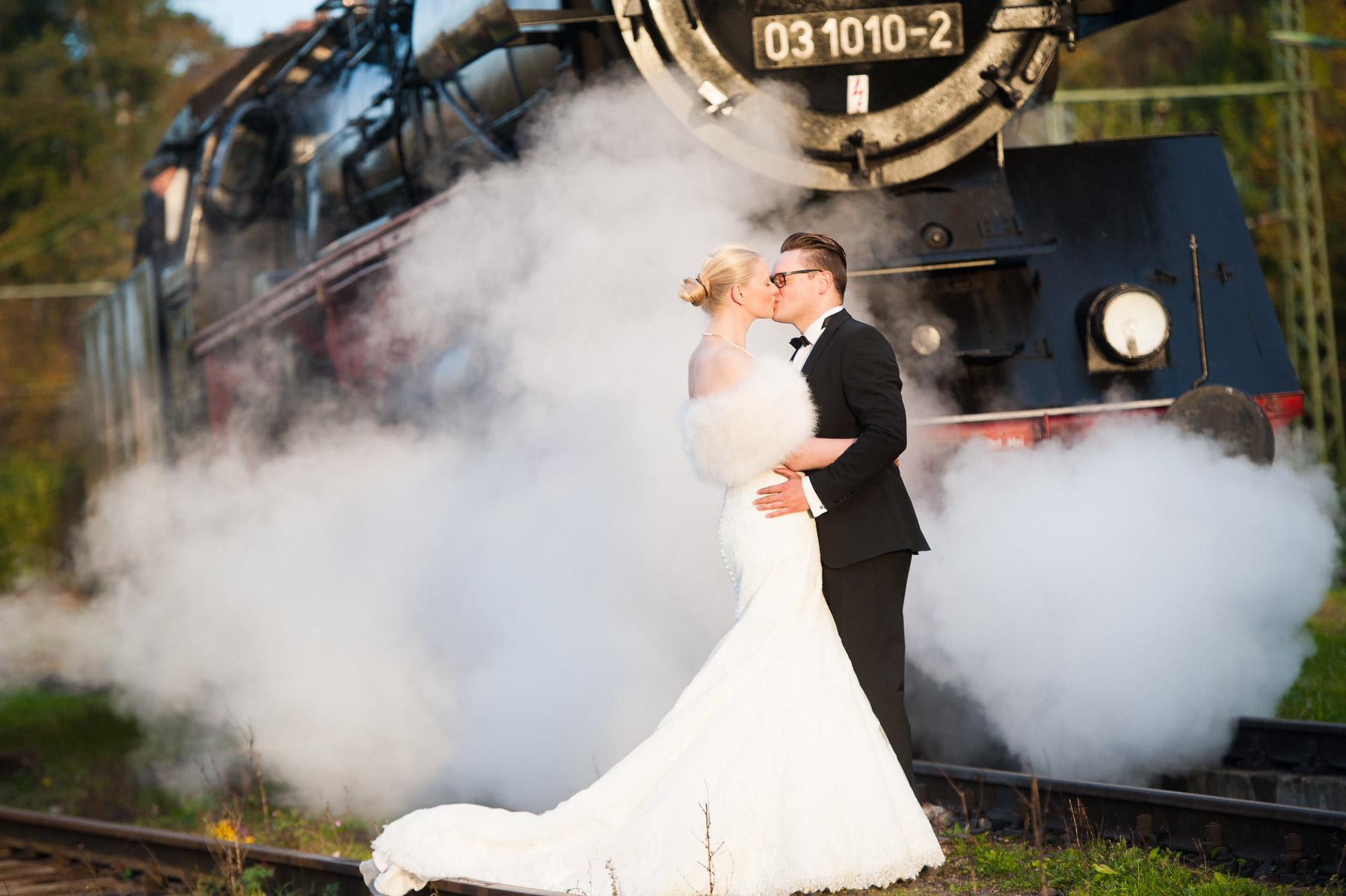 Hochzeitsbilder-nach-der-Hochzeit-17