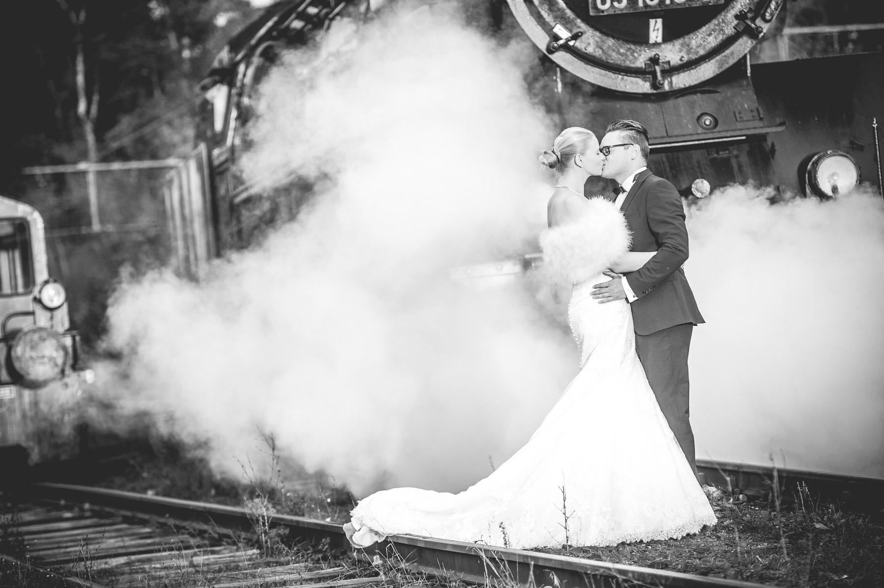 Hochzeitsbilder-nach-der-Hochzeit-18