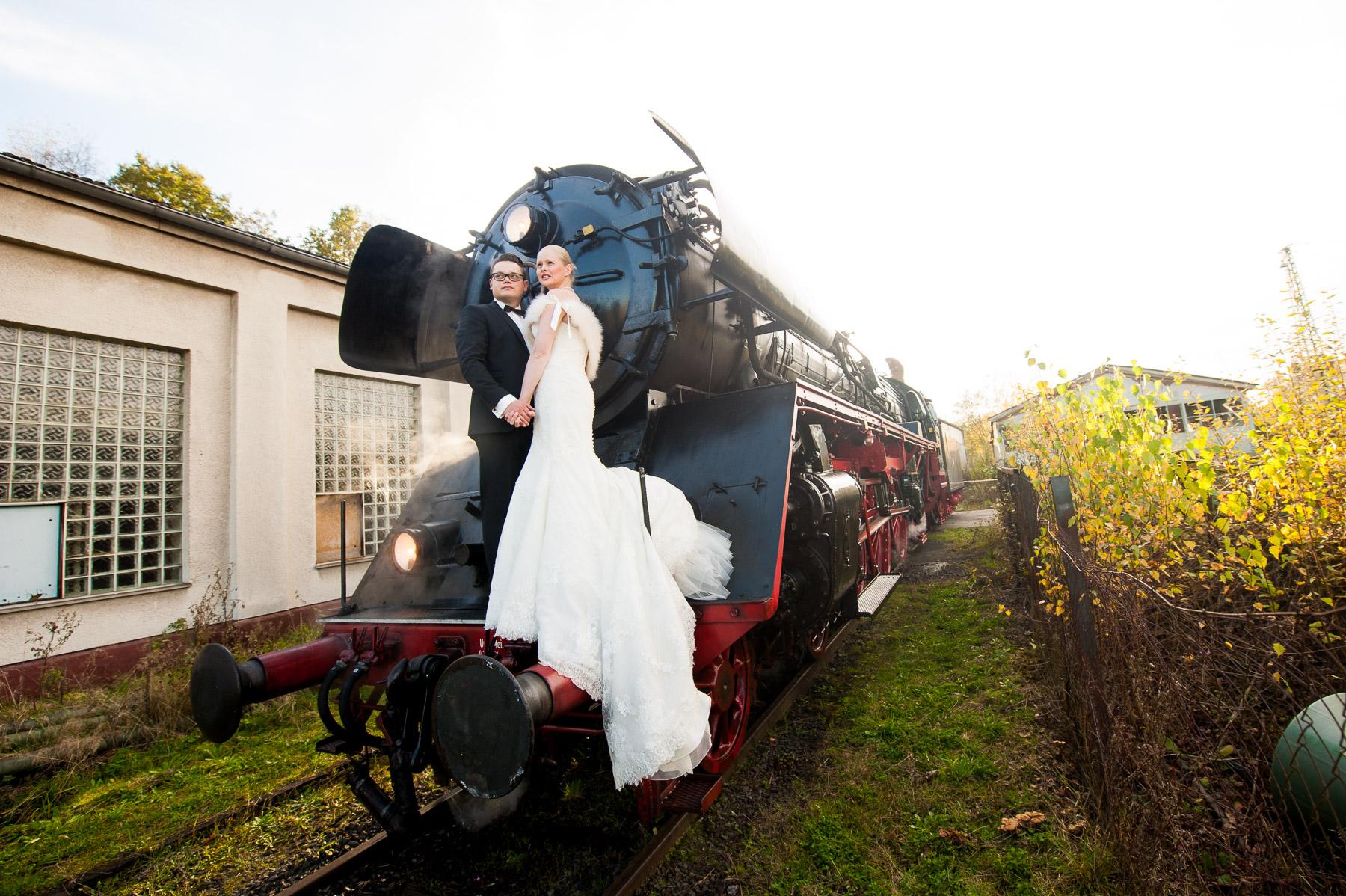 Hochzeitsbilder-nach-der-Hochzeit-2