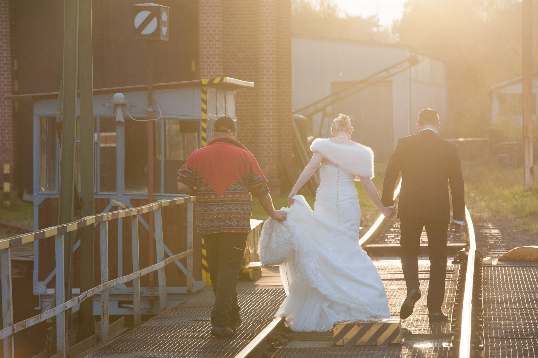 Hochzeitsbilder-nach-der-Hochzeit-20