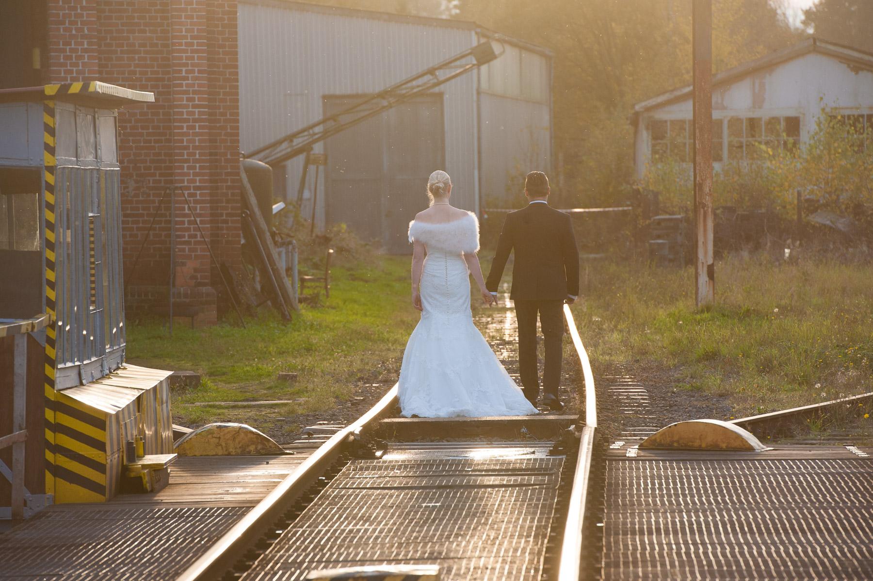 Hochzeitsbilder-nach-der-Hochzeit-21