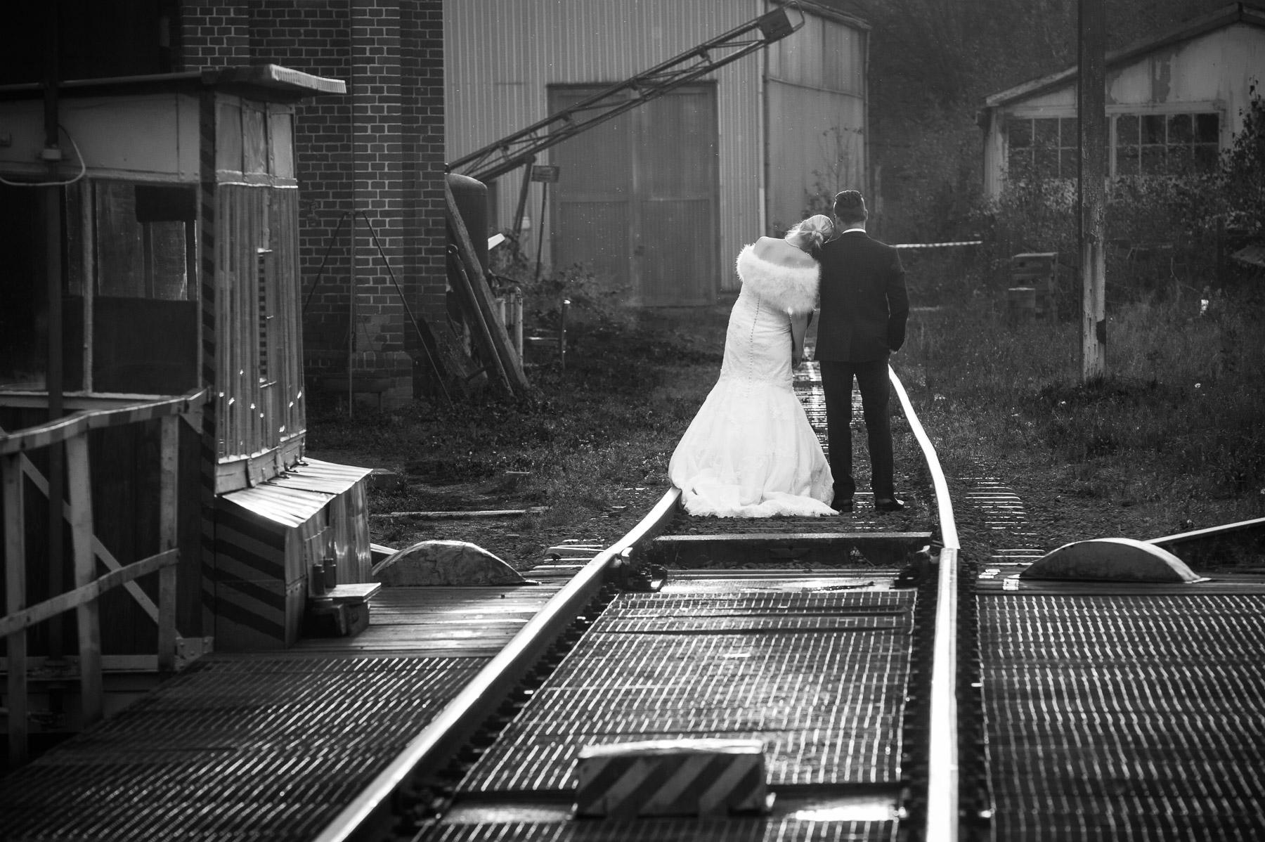 Hochzeitsbilder-nach-der-Hochzeit-22