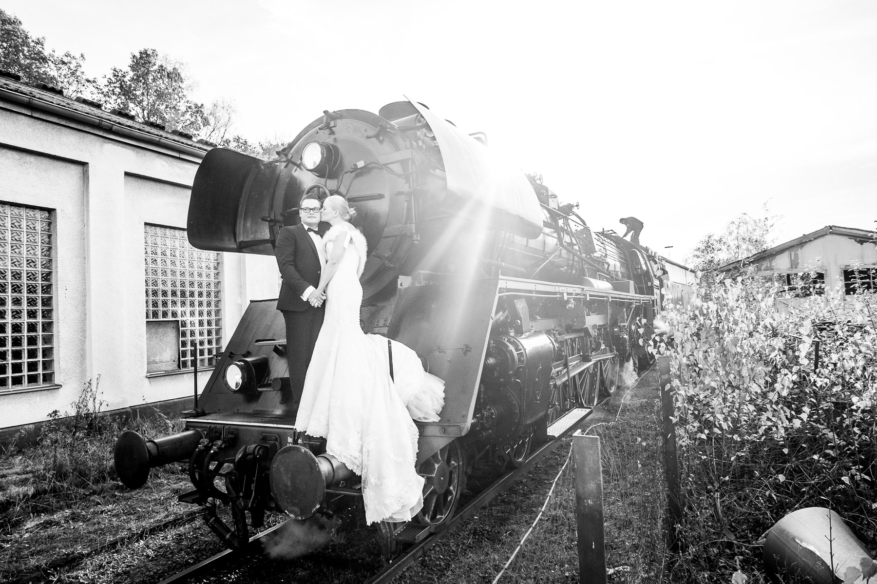 Hochzeitsbilder-nach-der-Hochzeit-3