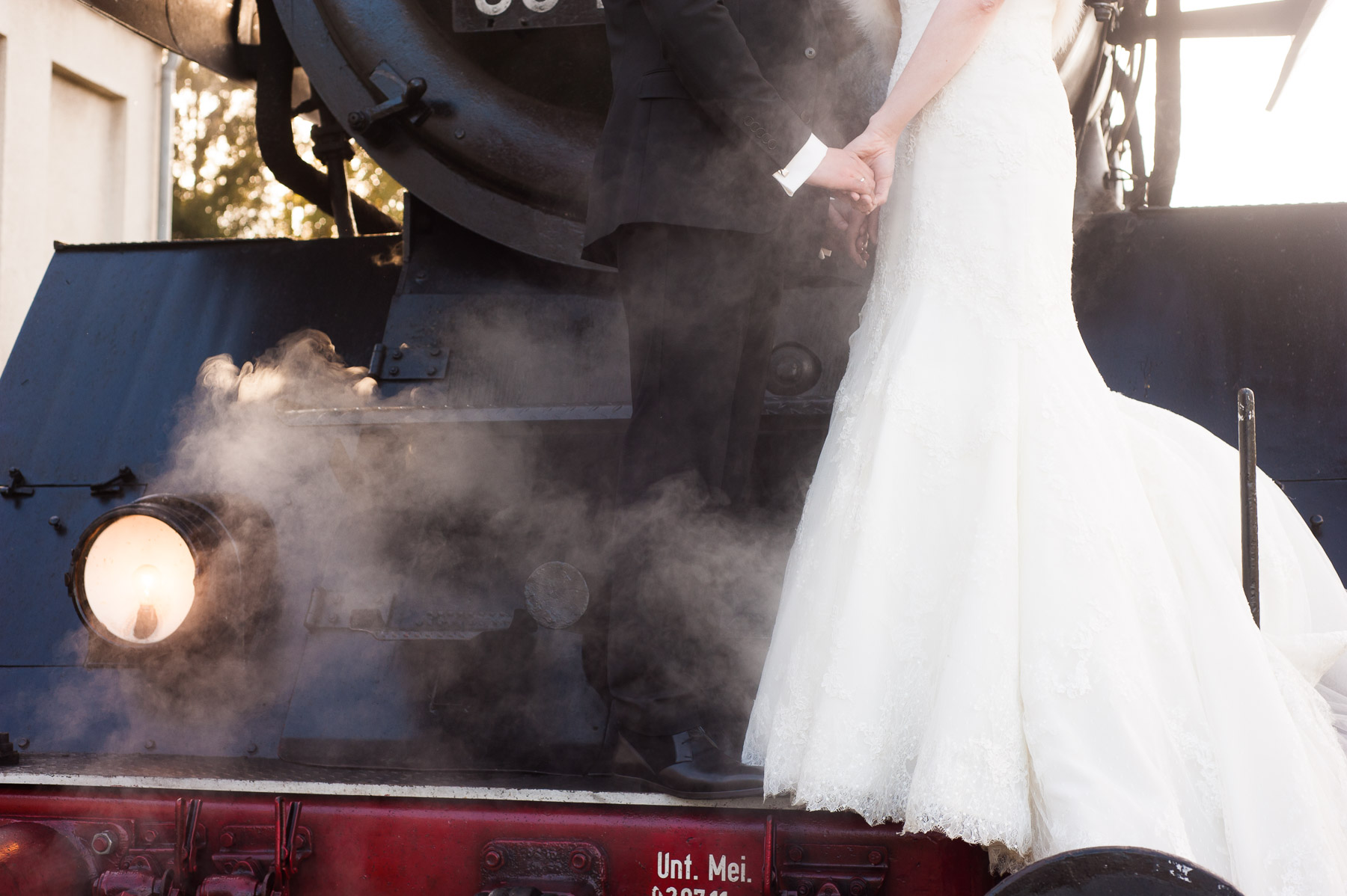 Hochzeitsbilder-nach-der-Hochzeit-4