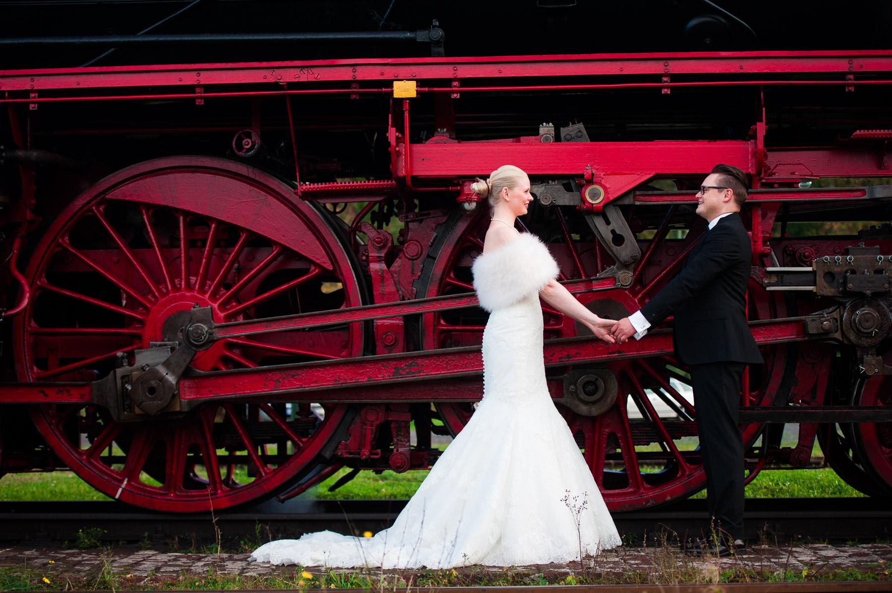 Hochzeitsbilder-nach-der-Hochzeit-6