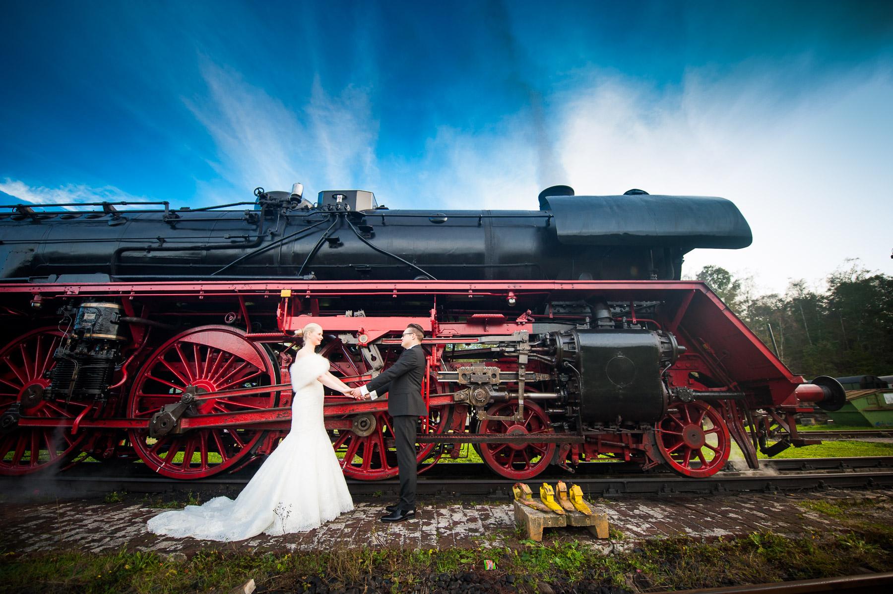 Hochzeitsbilder-nach-der-Hochzeit-7