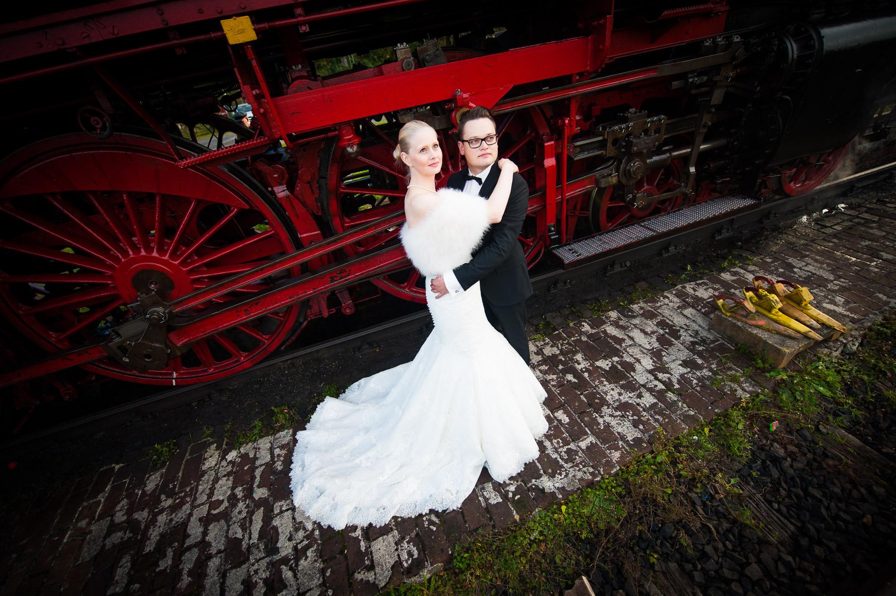 Hochzeitsbilder-nach-der-Hochzeit-8