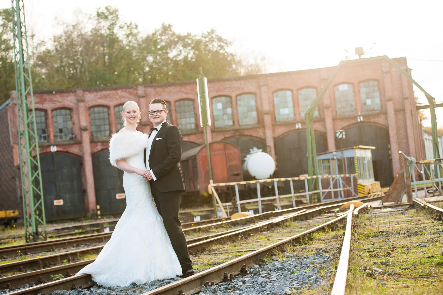 Hochzeitsbilder-nach-der-Hochzeit-9
