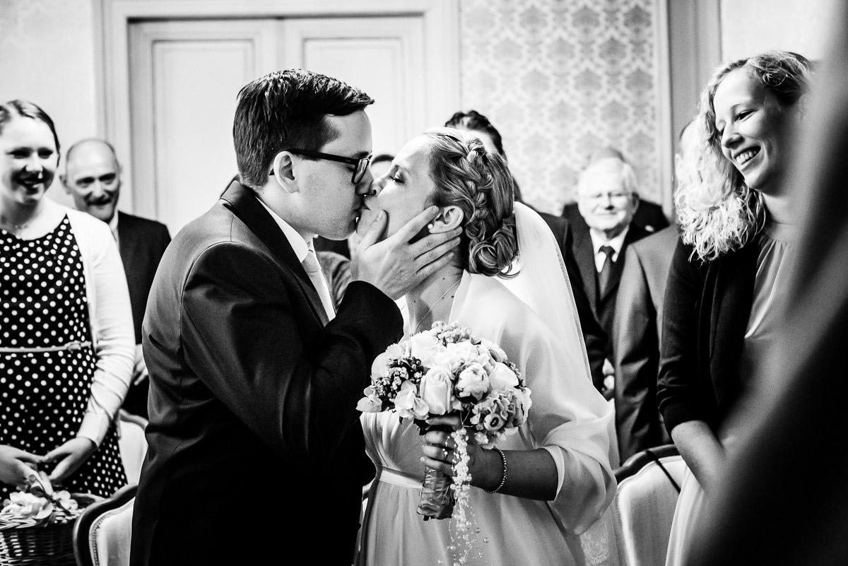 Hochzeit in Giessen-1