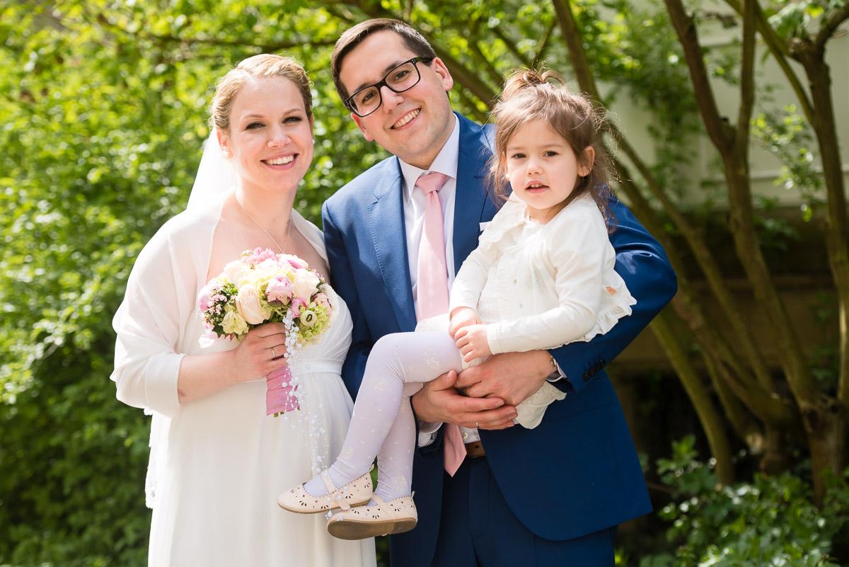 Hochzeit in Giessen-2