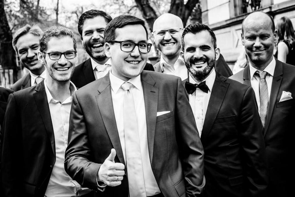 Hochzeit in Giessen-3