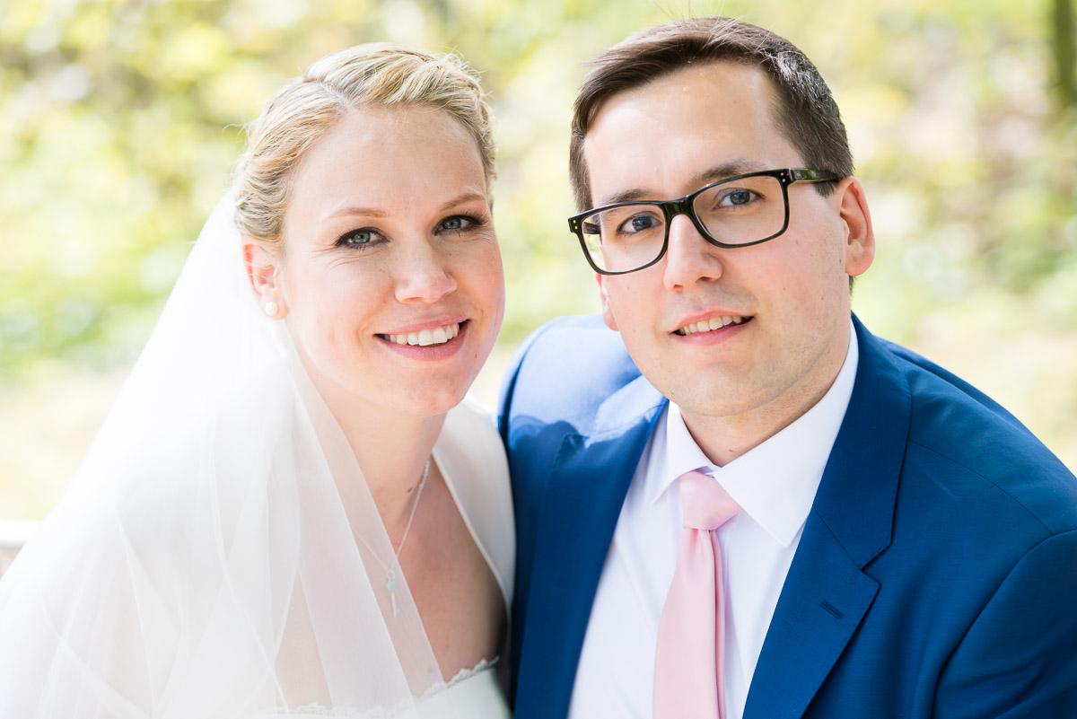 Hochzeit in Giessen-4