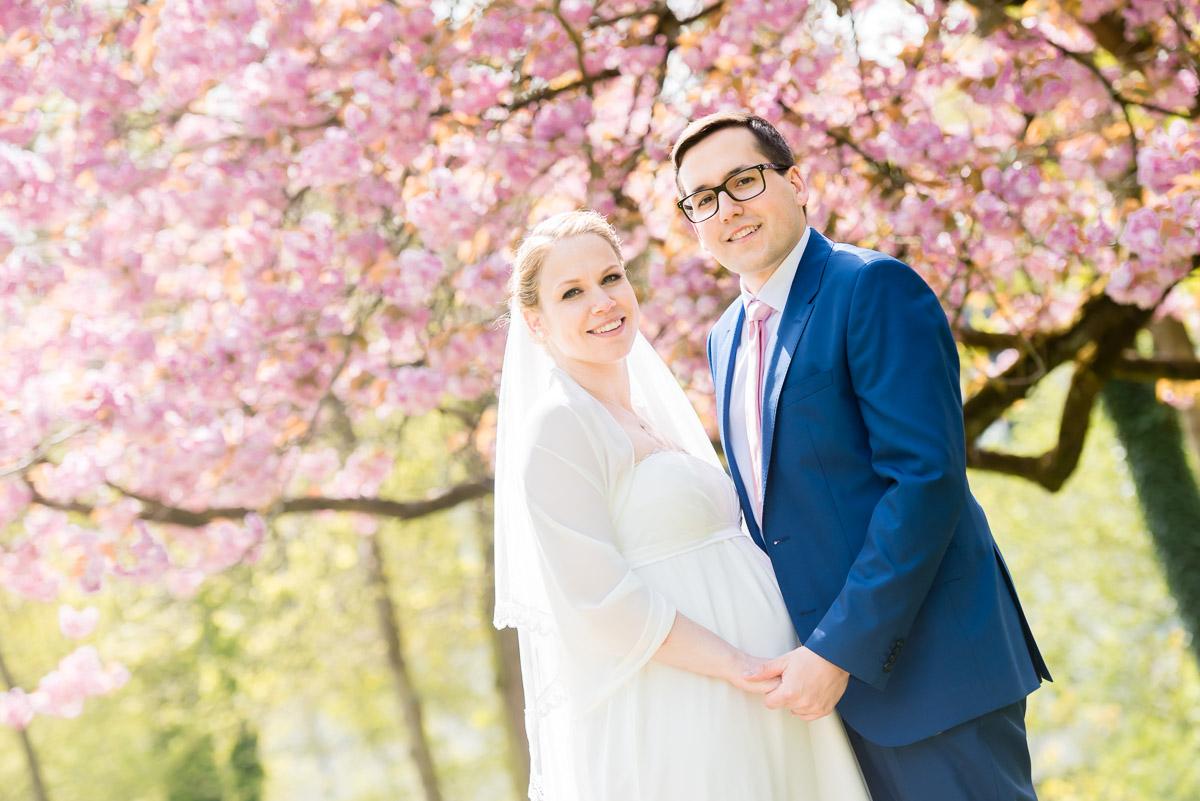 Hochzeit in Giessen-5